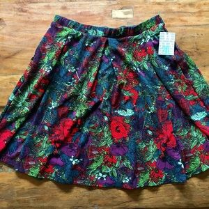 2xl Madison Skirt